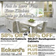 eckards flooring design center home facebook