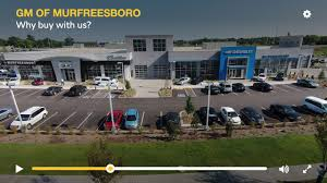 lexus of knoxville lease chevrolet buick u0026 gmc of murfreesboro tn
