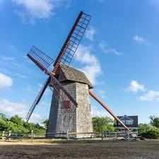 Nantucket Ma - the old mill nantucket massachusetts wikipedia