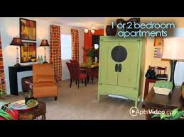 2 Bedrooms Apartment For Rent Valle Vista Armes Apartments In Greenwood In Forrent Com Youtube