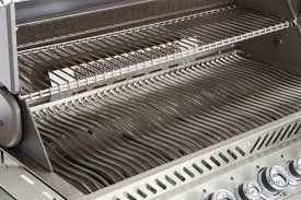 Members Mark Patio Grill Most Reliable Gas Grill Brands Consumer Reports