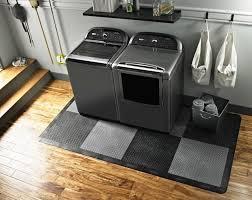 Best Flooring For Laundry Room Modern Best Flooring For Laundry Room Ideas Nursery Ideas Best