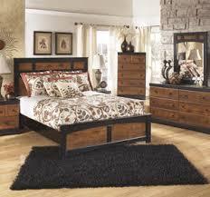 adult bedroom adult bedroom archives furniture superstorefurniture superstore