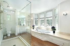 50 fresh small white bathroom decorating ideas small 50 fresh simple small bathroom decorating ideas derekhansen me