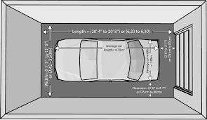 garage doors how wide ise car garage door home design ideas and