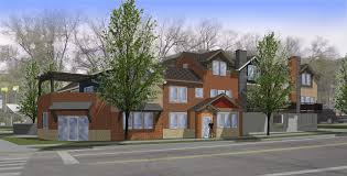 3 story building planning commission approves 3 story building at college drive and