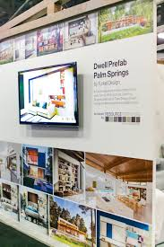 dwell on design 2017 favorite trends u2014 mod abode
