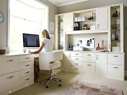 Cheap Corner Desk Uk by 100 Home Office Corner Desks Uk Cool 60 Corner Desk Home Office