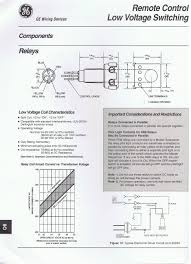 general electric motor wiring diagram with goodman electric