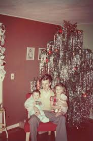 2254 best vintage christmas trees images on pinterest vintage