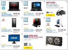 asus gaming laptop black friday bestbuy black friday ad and best buy black friday deals for 2016