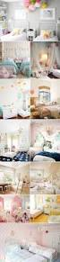 9 best images about toddler room on pinterest pottery barn kids
