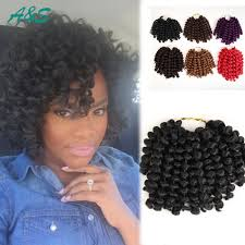 wand curl styles for short hair 8 bob hairstyle jumpy wand curl twist hairpiece dreadlock