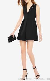 bcbg bcbg dress short like bcbg bcbg dress short shopping we