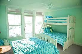 green bedroom ideas mint green bedroom decorating ideas bombilo info
