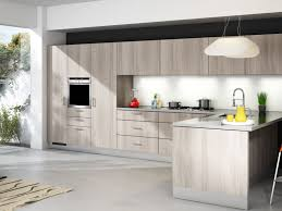 Pictures Of Modern Kitchen Cabinets Pretentious Design Ideas 12 Modern Kitchen Cabinets Pictures 17