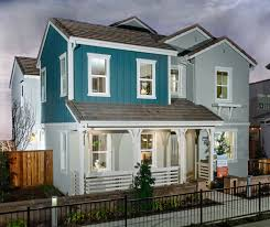 urban infill as a key growth strategy professional builder