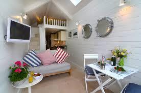 Beach House Design Ideas Fascinating Beach House Design Ideas And Tips For Interior Decor
