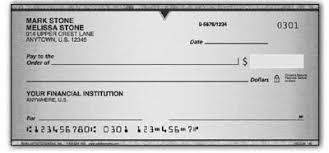 vellum checks personal checks 4checks