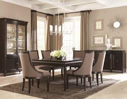 Oak Furniture Dining Tables Dinning Oak Wood Dining Table Bench Kitchen Table Sets Formal