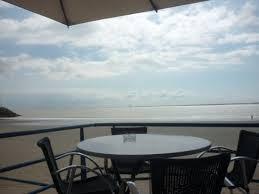 chambre d hote royan pas cher chambre d hotes royan plage de foncillon de le parasol royan