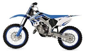 125cc motocross bikes 2013 tm racing mx 125 reviews comparisons specs motocross