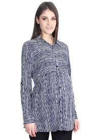 Stores That Sell Maternity Clothes Maternity Clothes Nursing Wear Pregnancy Apparel 9months