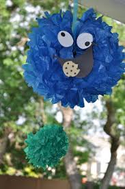 cookie monster table decorations diy decorations archives page 7 of 12 events to celebrate