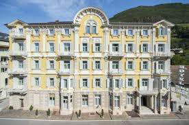 hotel stiegl scala bolzano italy booking com