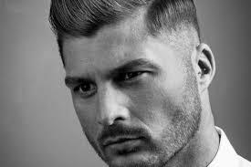hairstyles for men in their twenties with grey hair 2018 s best mens hairstyles haircuts