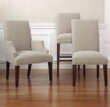 arm chair dining room lola arm chair champagne dining chairs