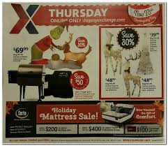 aafes exchange black friday ads sales doorbusters deals 2017