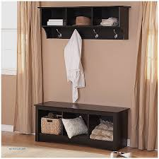 Small Storage Bench With Baskets Storage Benches And Nightstands Lovely Small Storage Benches For
