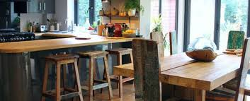 Wooden Bar Stool Uk Wooden Bar Stools Uk Wood Kitchen Stools Sale Trade Prices