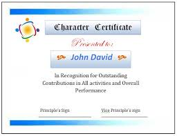 high certificate template graphics and templates