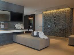 bathroom great luxury modern spa bathrooms design presenting