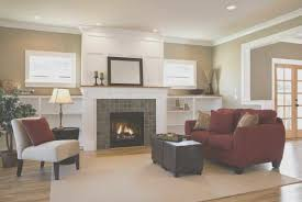 design ideas for small living rooms interiors and design living room ideas small living