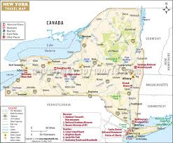 map of new york ny maps update 58022775 ny tourist attractions map maps of new