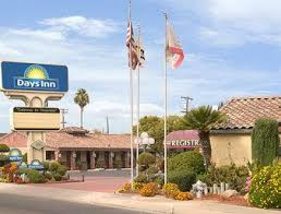 Comfort Inn Merced Days Inn Merced Gateway To Yosemite Hotel Merced