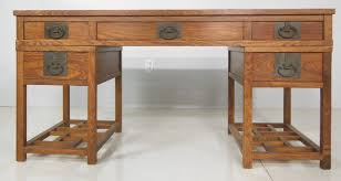 Chinese Desk Chinese Huanghuali Desk In Ming Style