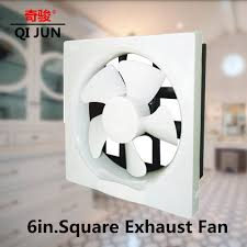 mini hanging fan mini hanging fan suppliers and manufacturers at
