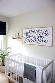 Sailboat Decor For Nursery Nautical Nursery Ideas Featuring Diy Crafts Projects Shopping