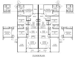 high rise apartment floor plans apartment building floor plans layout good high rise clipgoo