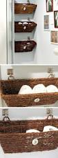 Bathroom Storage Ideas For Small Spaces 15 Super Easy Storage Ideas For Small Spaces Browzer