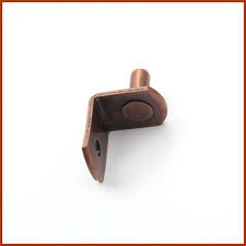 cabinet shelf supports different types cabinet shelf pins from