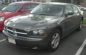 enterprise dodge charger craig s selection rental car test 2009 dodge charger sxt v6