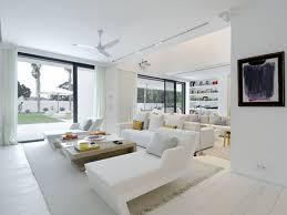 100 white interior homes modern interior homes entrancing