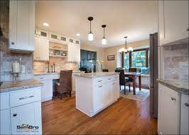 kitchen cabinet desk ideas kitchen room marvelous built in office cabinets desk office