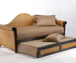 Craigslist Sacramento Furniture Owner by Floor Shopping Guide Mid Century Furniture And Plus Craigslist