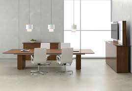 White Conference Table Modern White Conference Table Hangzhouschool Info